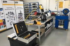 ParkerStore Nitra