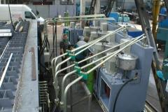 Výroba cementu