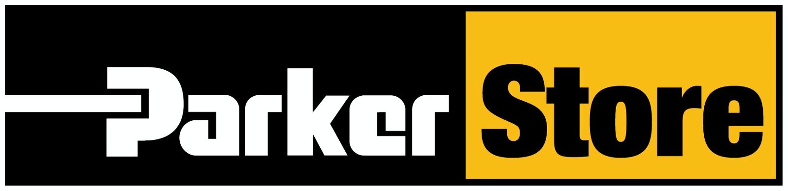 ParkerStore_Logo_01