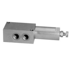 Odpojovacie ventily