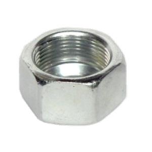 Matice a zárezné prstence