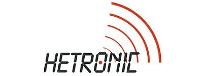hetronic2