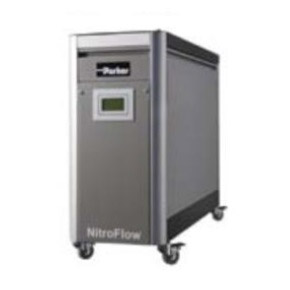 Generátory dusíka NitroFlow Basic