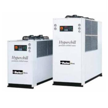 Chladiace jednotky Hyperchill ICE015-ICE230
