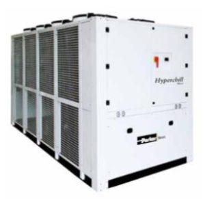 Chladiace jednotky Hyperchill MAXI ICE460-ICE880