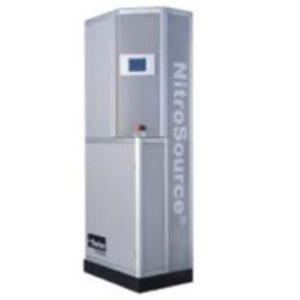 Generátory dusíka NitroSource HiFlux