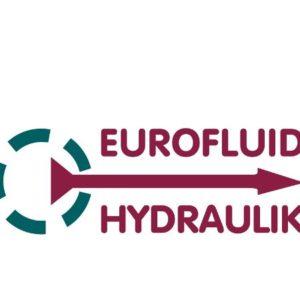 Eurofluid Hydraulik SR s.r.o.